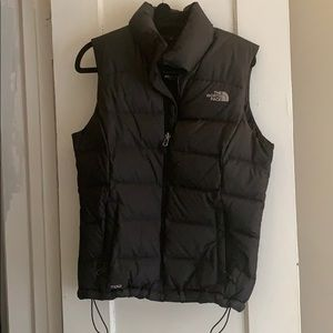 Women's The North Face Vest
